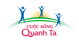 cuoc song quanh ta
