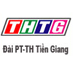 Dai PTTH Tiền Giang